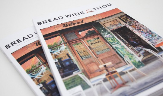 Bread-Wine-&-Thou_1