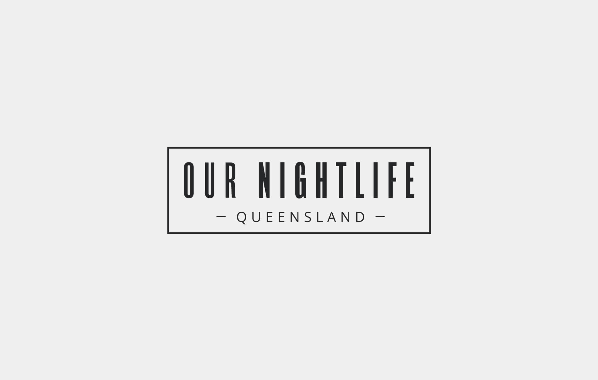 logo design melbourne