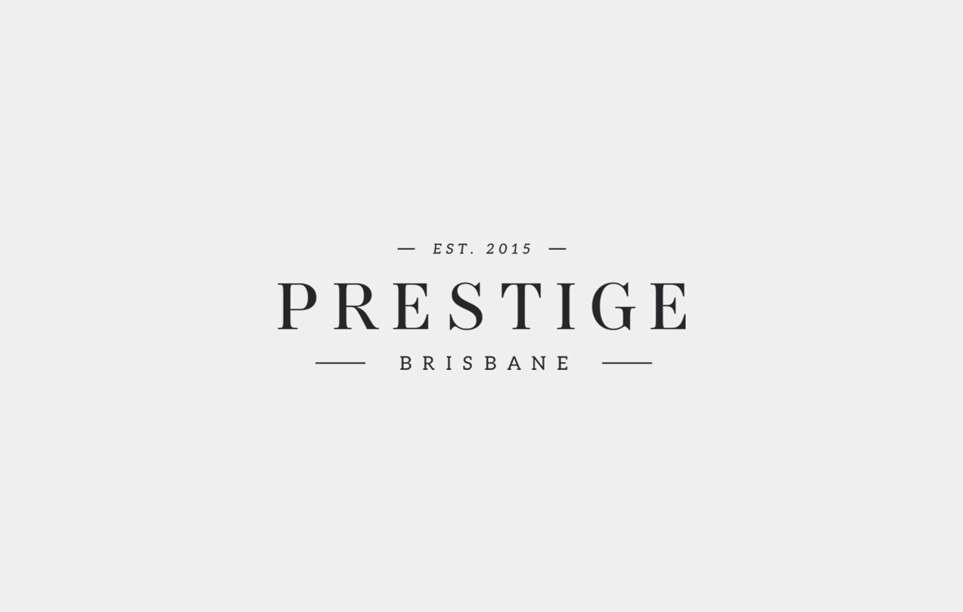 logo design brisbane