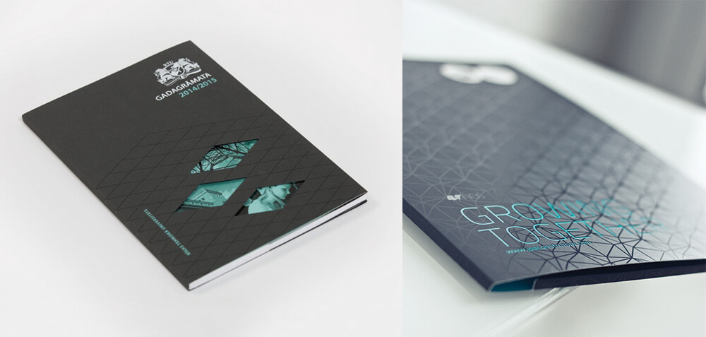 annual report design brisbane brisbane annual report design